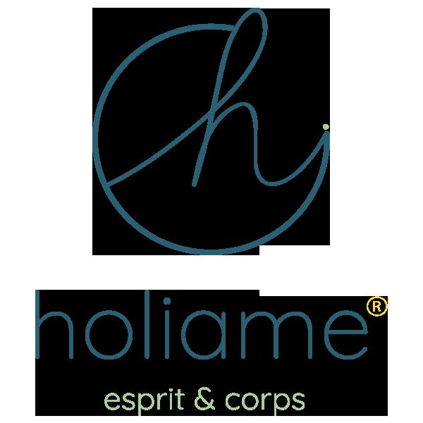Holiame